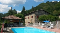 Holiday House Il Mulino